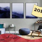 طراحی داخلی 2018