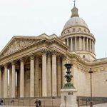 سبک معماری نئوکلاسیک