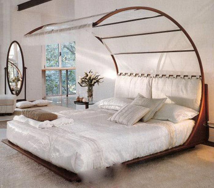 طراحی و دکوراسیون اتاق خواب