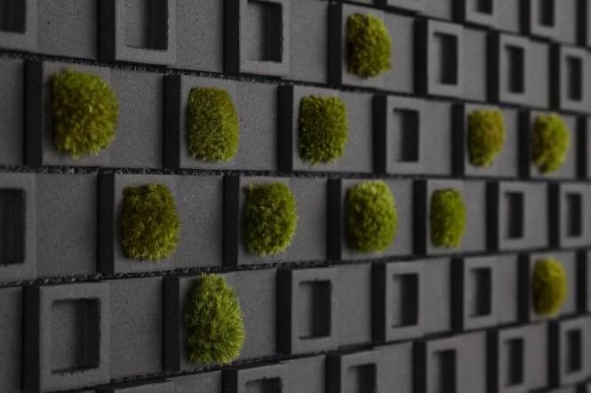 دکوراسیون و طراحی داخلی