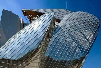 طراحی و اجرای ساختمان