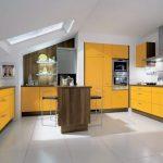 دکوراسیون داخلی آشپزخانه کابینت