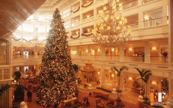آنالیز مهمانان هتل