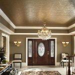 طراحی داخلی با رویت