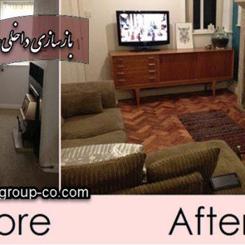 بازسازی-خانه-قدمی